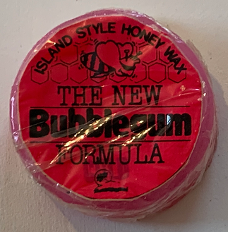 44.The New Bubble Gum.png