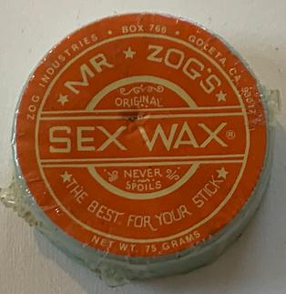 39.Sex Wax.png