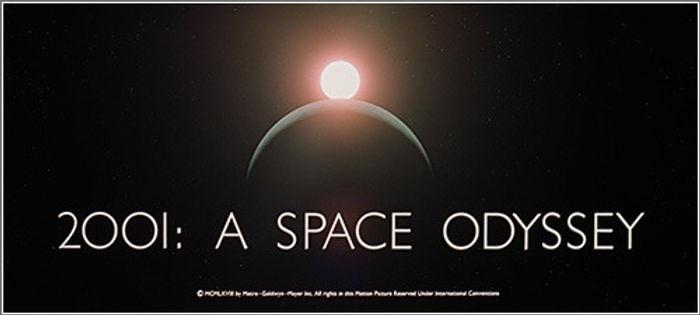 01B.Odisea 2001.jpg