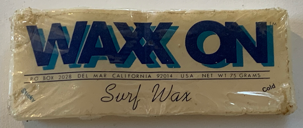 45.Wax On.png