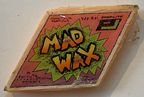 42.Mad Wax.png