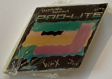 43B.Pro-Lite Wax.png