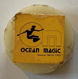 32.Ocean Magic.png
