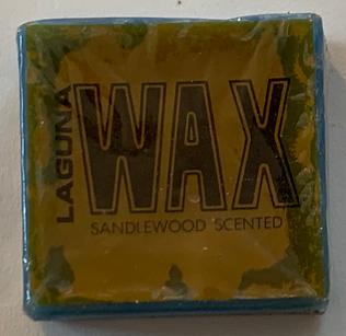 11Laguna Wax.png