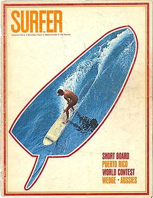 17.Surfer.jpg