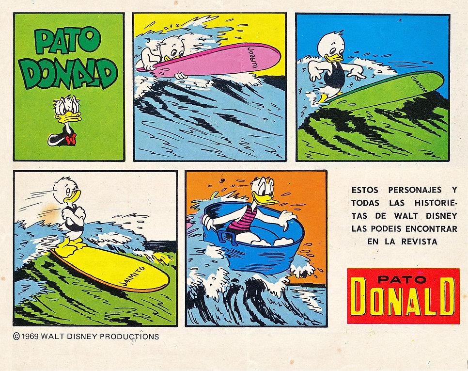 08.19610.Pato Donald.jpg