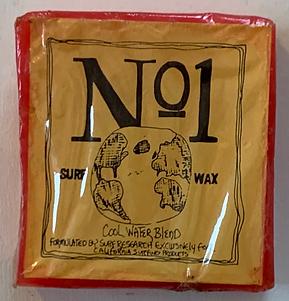 09.Nº1 Wax Cool.png