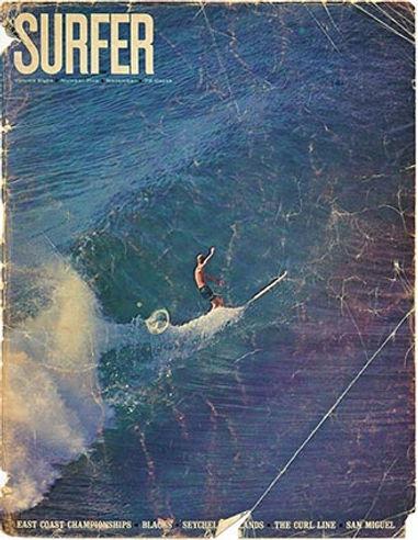 34.Surfer mag.jpg