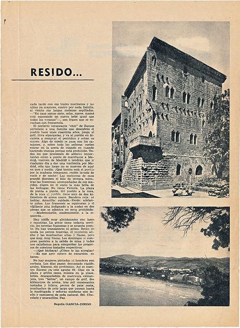 16.ABC.19690829.jpg