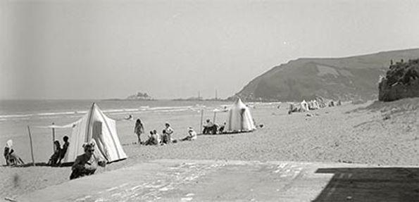 13.La playa.jpg