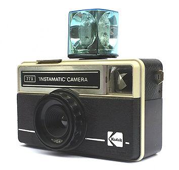 16B.Kodak instamatic.jpg