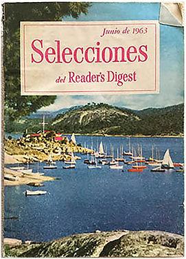 33.Reader's Digest.jpg