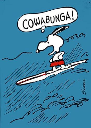 17B.1968-01.Snoopy.jpg