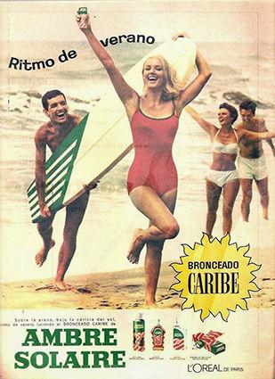 02.Año.1966.jpg