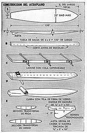 05.1953.09.Mecánica Popular.jpg