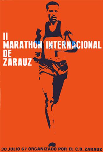 14Marathon Zarauz.67.jpg
