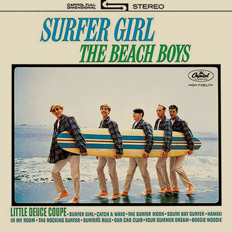 11.Surfer girl copia.jpg