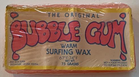 25.Bubble Gum.png