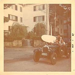 24B.Foto.Color.jpg