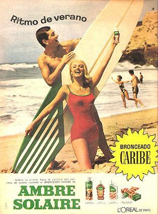 03.Año.1966.jpg