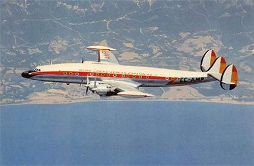 09.Año.1966.Connie Iberia.jpg