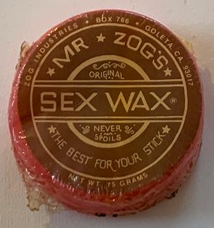 37.Sex Wax.png
