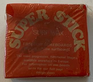 16.Super Stick Freedom Wax.png