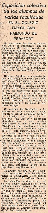 37.Artículo_Diario_de_Barcelona.12,12.1