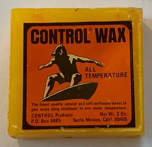 07.Control Wax.png