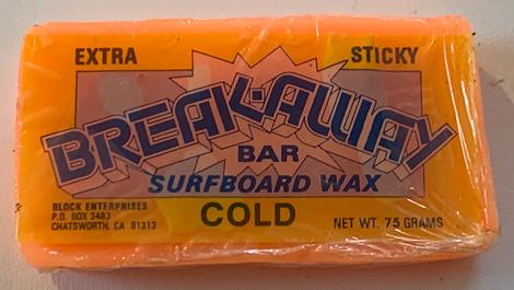24.Break-Away Wax Cold.png