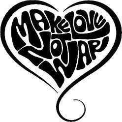 33.Make loveR.jpg