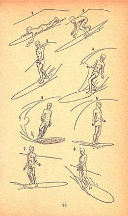 13A.Movimientos.jpg