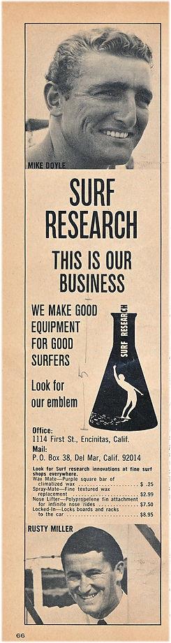 02.Surfer.1967.jpg