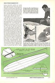 04.1953.09.Mecánica Popular..jpg