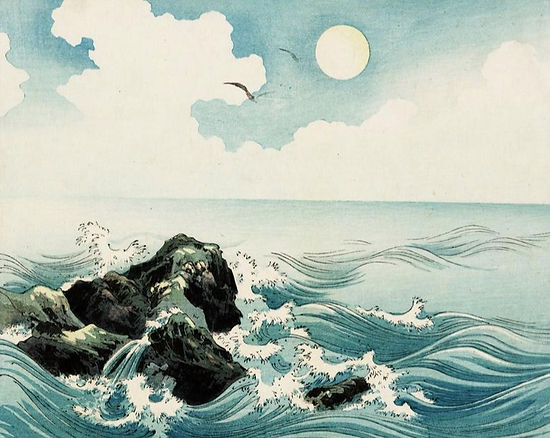 04.Mareas.jpg