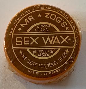 36.Sex Wax.png
