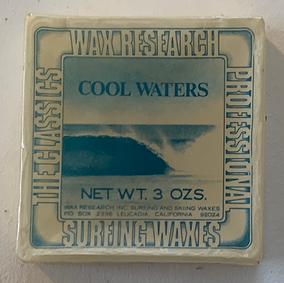 06.Wax Research Cool Waters.png