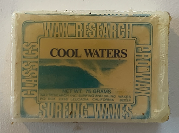 05.Wax Research Cool Waters.png