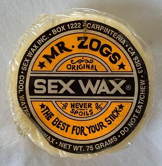 40.sex Wax.png