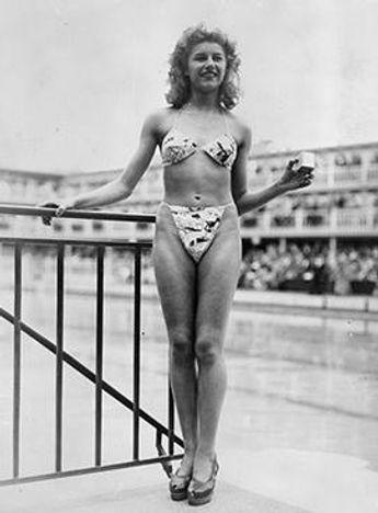 1946.0705.MichelineBernardini.jpg