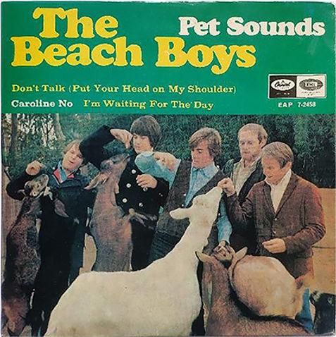 12.Pet Sounds.jpg