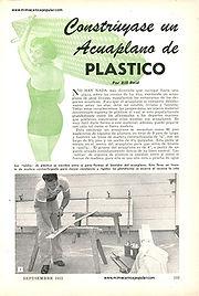 02.1953.09.Mecánica Popular..jpg