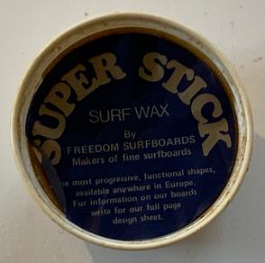 35.Super Stick.Freedom.png