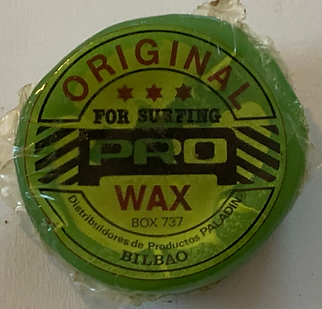 27.Pro Wax.png