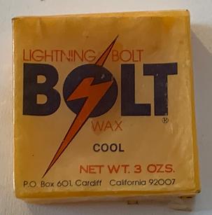 13.Lightning Bolt.png