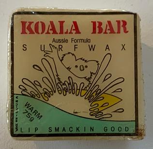 12.Koala wax.png