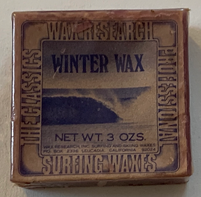 07.Wax Research.png
