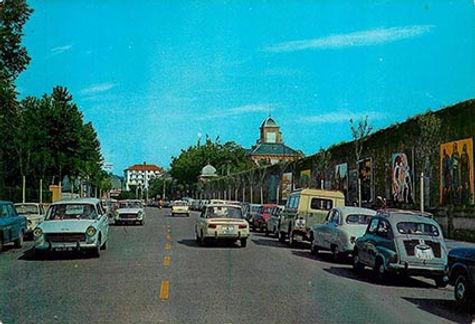 07Alameda.Gar.1969.jpg