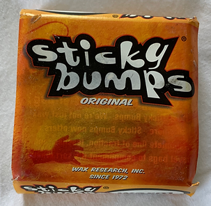 41.Sticky Bumps.png