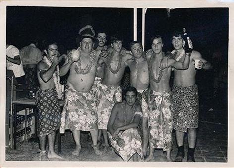 14.Fiesta hawaianaR.jpg